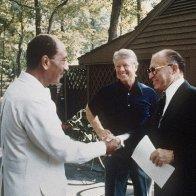Begin Sadat Carter CAMP DAVID - Copy.jpg