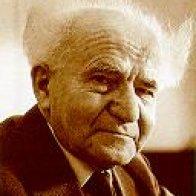 Ben-Gurion - Copy.jpg