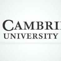 Cambridge University Press - Copy.jpg