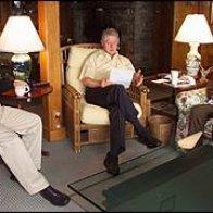 Clinton Barak Arafat.jpg