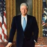 Clinton William Jefferson.jpg