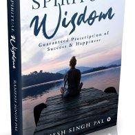 Spiritual_Wisdom_cover_2