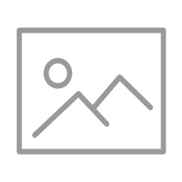 Barkcloth - tapa and related products