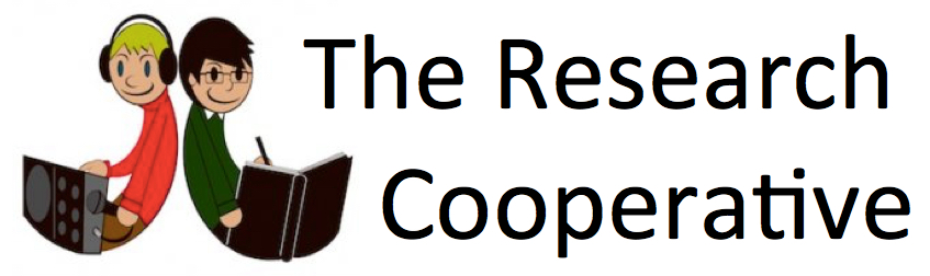 researchcooperative.org