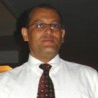 Nilson Cristino da Cruz