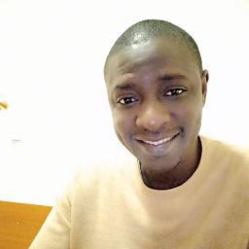 Peter Olumuyiwa
