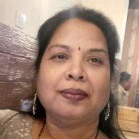 jyothi swamy