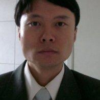 Wei-Liang Qian