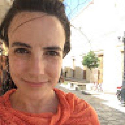 Monica Toledo Silva
