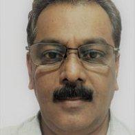 muraleedharan.c-vayalappil