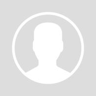 Hanna Kierzkowska-Pawlak