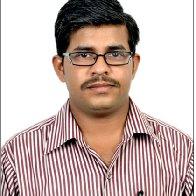 Kale Ravindra Vitthal