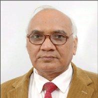 Prof.(Dr.) Bharat Raj Singh