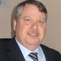 John Cross, Ph.D.