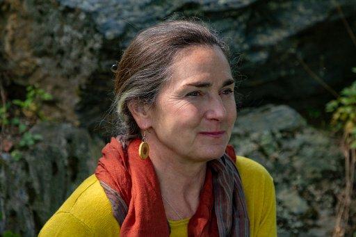 Rachel Wyndham Obbard