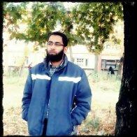 Owais Ahmad