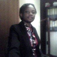 Kadzo Maureen Nyundo