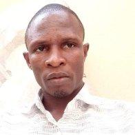 Oludehines Irewola Aaron