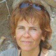 @dr-bernadette-montanari (active)