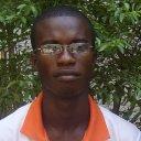 Amos Owusu
