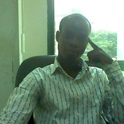 @azorli-vincent-yao