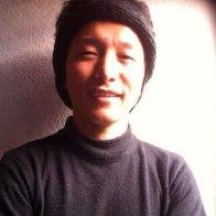 @shiwapa (active)