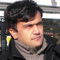 @govinda-bhandari (active)