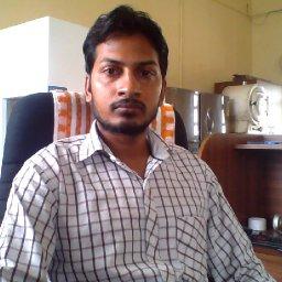 @gauravpal00gmailcom