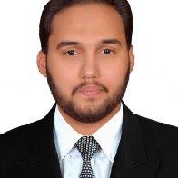 @dr-muhammad-awais (active)