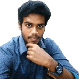 @g-udhaya-sankar