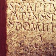 ancienttext-2