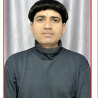 Ghooran Mahto,HOD ZOOLOGY NKS COLLEGE VAISHALI