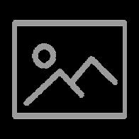 Peter Matthews Drawings3.jpg
