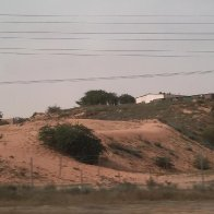 Electrification of an Emirati desert. Feb 2020.jpg