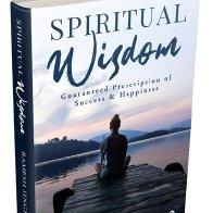 Spiritual_Wisdom_cover_2.jpg