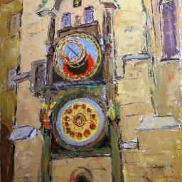 astronomical_clock1.jpg