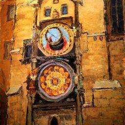 astronomical_clock100F_20210125_1.jpg