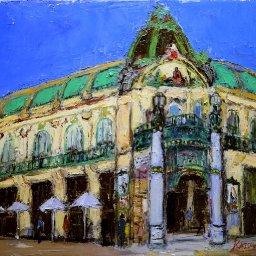 Municipal_Hall20200809_1.jpg