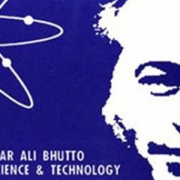 Shaheed Zulfikar Ali Bhutto Institute of Science and Technology (SZABIST)