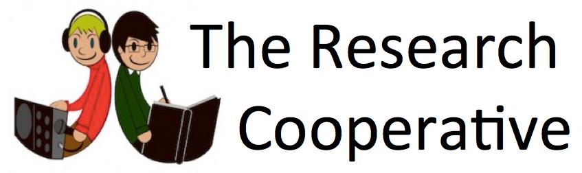 researchcooperative.org