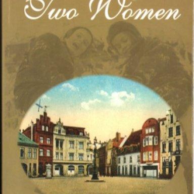 Tales of Two Women