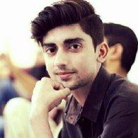 Muhammad Hussnain Riaz
