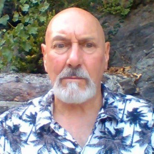 Dr Mark Haywood3270