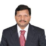 Sree Rama C. Murthy Tammana