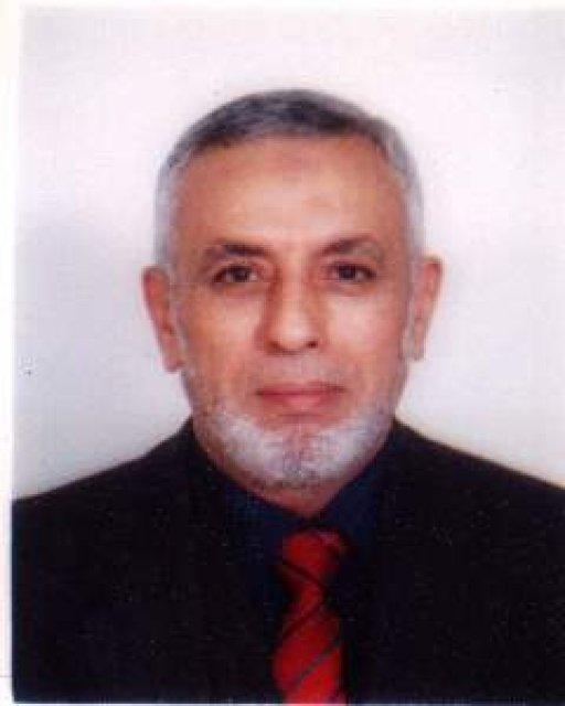Prof. Abbas