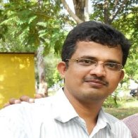 Dr. J. Sadhik Basha