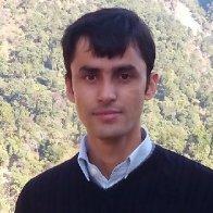 Pankaj Bhatt