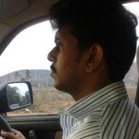 Prabhakar G