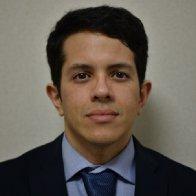 Manuel Antonio Sanchez Tejada
