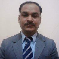 Dayalal Suthar